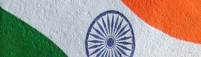 tanie bilety lotnicze - loty do indii