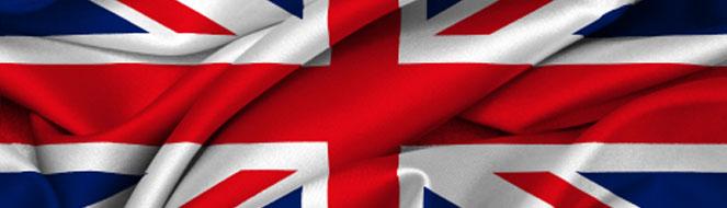 tanie bilety lotnicze - loty do Wielkiej Brytanii